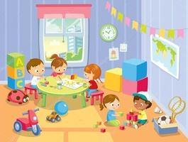«Повышение компетентности родителей (законных представителей...